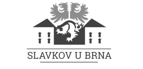 https://www.filmondo.cz/wp-content/uploads/2020/10/012590-1.png
