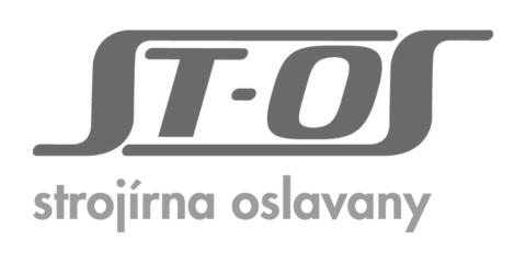 https://www.filmondo.cz/wp-content/uploads/2020/10/49444531-ucqa-ST-OS-LOGO-1.png