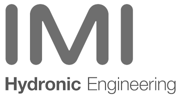 https://www.filmondo.cz/wp-content/uploads/2020/10/IMI-logo-slider1.png