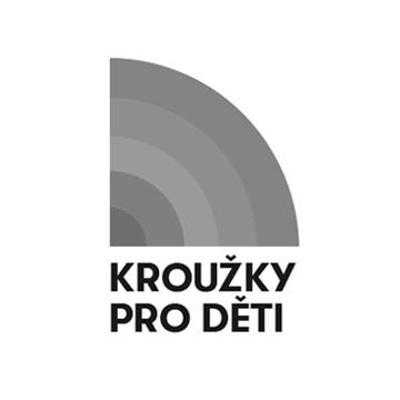 https://www.filmondo.cz/wp-content/uploads/2020/10/Logo-4.png