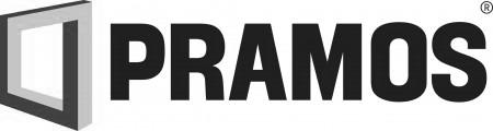 https://www.filmondo.cz/wp-content/uploads/2020/10/PRAMOS_-_zakladni_logo_velke.png