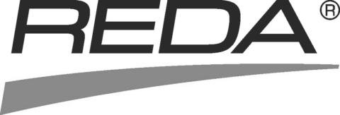 https://www.filmondo.cz/wp-content/uploads/2020/10/REDA_logo_300DPI_JPG.png