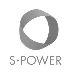 https://www.filmondo.cz/wp-content/uploads/2020/10/S-power-logo_vertikalni_RGB_web-283x300-1.png