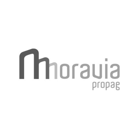 https://www.filmondo.cz/wp-content/uploads/2020/10/fb-logo-1.png
