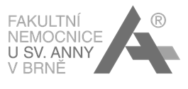 https://www.filmondo.cz/wp-content/uploads/2020/10/logo-2.png