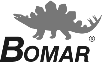 https://www.filmondo.cz/wp-content/uploads/2020/10/logo-5.png