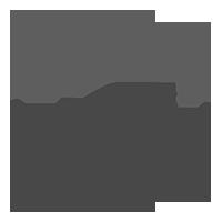 https://www.filmondo.cz/wp-content/uploads/2020/10/logo-fsps.png