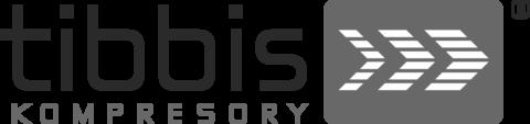 https://www.filmondo.cz/wp-content/uploads/2020/10/logo-pro-eshop02.png