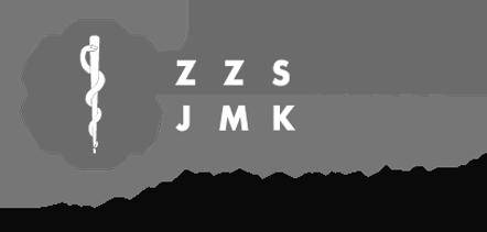 https://www.filmondo.cz/wp-content/uploads/2020/10/logo.png