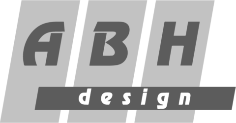 https://www.filmondo.cz/wp-content/uploads/2020/10/logo@2x.png