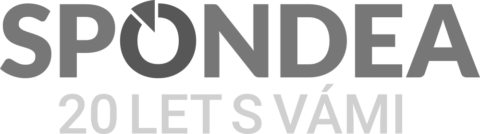 https://www.filmondo.cz/wp-content/uploads/2020/10/logo_1000.png