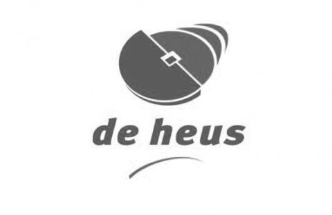 https://www.filmondo.cz/wp-content/uploads/2020/10/logo_De_Heus_2009_RezWT_W530_H345.png