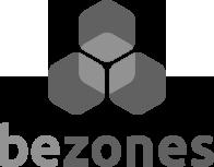 https://www.filmondo.cz/wp-content/uploads/2020/10/logo_bezones.png