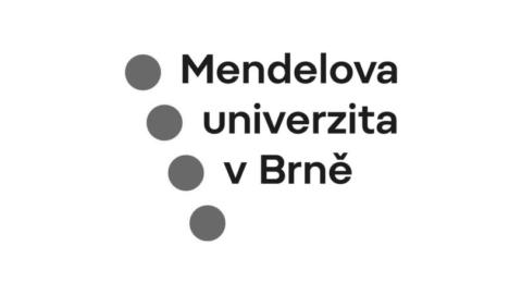 https://www.filmondo.cz/wp-content/uploads/2020/10/mendelu-logo-dynamo-00-810x456-1.png