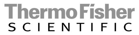https://www.filmondo.cz/wp-content/uploads/2020/10/thermo-fisher-logo.png
