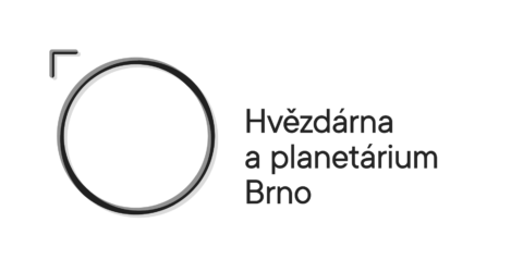 https://www.filmondo.cz/wp-content/uploads/2021/01/HPB_logotyp_barva_rgb.png