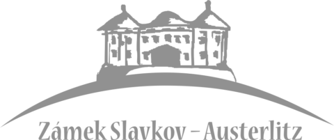 https://www.filmondo.cz/wp-content/uploads/2021/01/austr.png