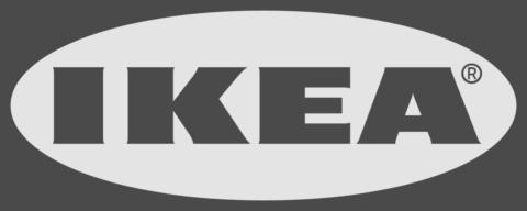 https://www.filmondo.cz/wp-content/uploads/2021/01/ikea.png