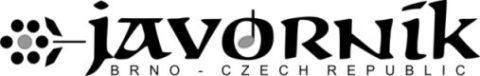 https://www.filmondo.cz/wp-content/uploads/2021/01/logo.jpg