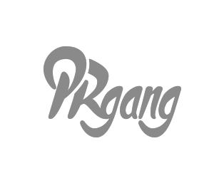 https://www.filmondo.cz/wp-content/uploads/2021/01/prgang_logo.png